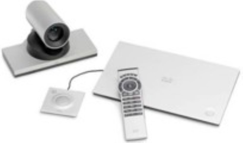 Cisco TelePresence Quick Set SX20