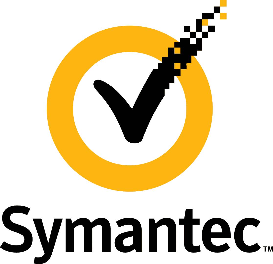 symantec logo no background -