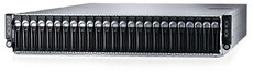 Dell PowerEdge C6320p