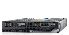 Dell EMC PowerEdge FX