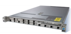 Cisco Web Security Appliance s190