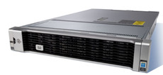 Cisco Web Security Appliance s690