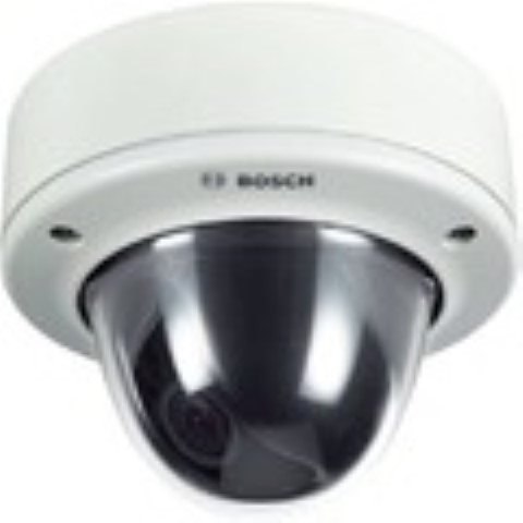 Bosch IP  FLEXIDOME 4000
