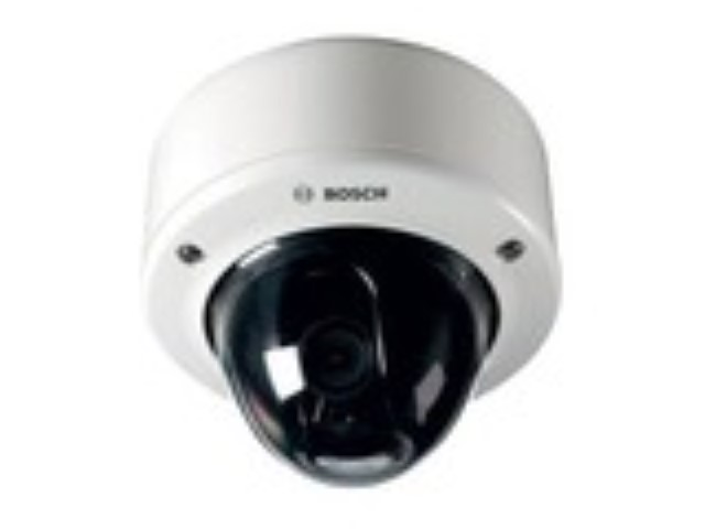 Bosch FLEXIDOME IP dynamic 7000 VR