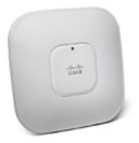 Cisco Aironet 1000 Series