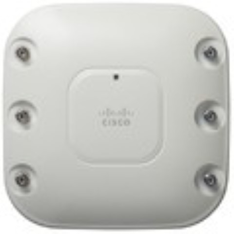 Cisco Aironet 1260