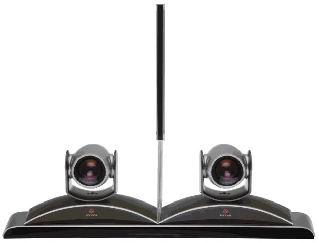 POLYCOM HDX 9000 EAGLEEYE DIRECTOR DRIVERS FOR PC
