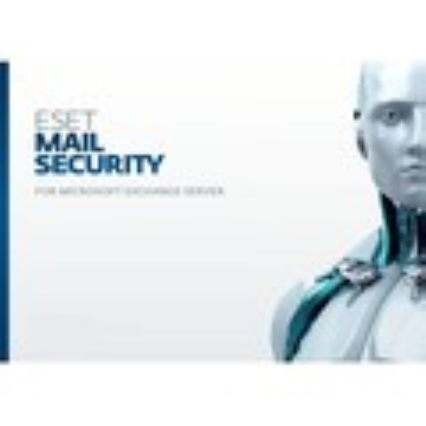 ESET Mail Security для Linux / BSD / Solaris