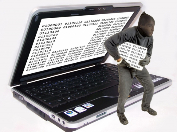 Предотвратить опасность: как защитить ценную информацию от утечки
