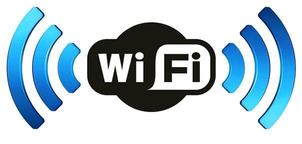 У франківських медзакладах і ЦНАПах встановили понад 20 Wi-Fi точок (перелік)