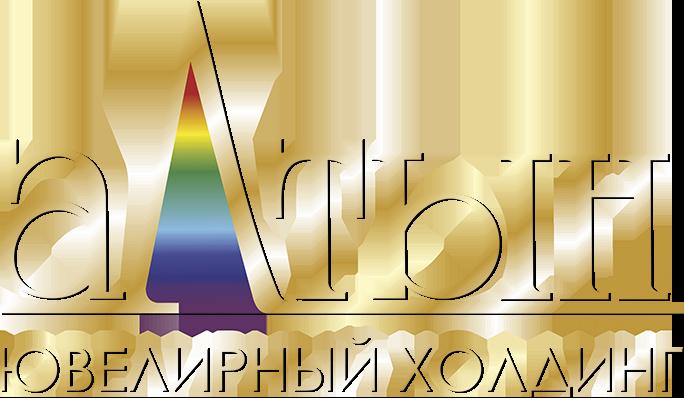 Valerich: адрес ювелирного магазин алтын в алматы