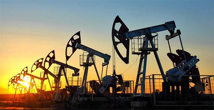 Инвестиции крупнейших российских нефтяных компаний в шельфовые работы в 2016 г снизились примерно на 3 млрд руб